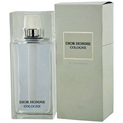 dior-homme-new-by-christian-dior-men-dior-homme-new-cologne-spray-42-oz