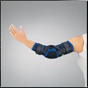 Sammons Preston Hyper Control Elbow Brace (Small)