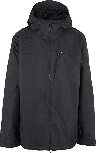 Volcom Prospect Snowboard Jacket Mens