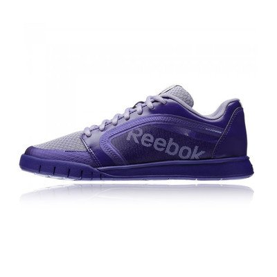 8ca89cac627981 Reebok Dance UR Lead Women s Fitness Shoes - 10  Amazon.ca  Shoes ...