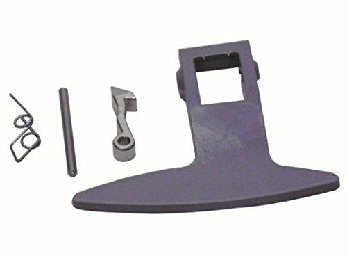 Chiusura Porta Lavatrice Fagor F1710X la0938800