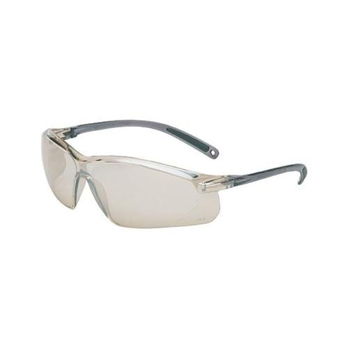 Willson 700 Clear Frame/Clear Lens - Glasses Face North