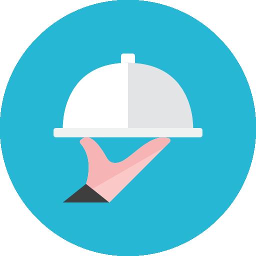SSuite Recipe Organiser [Download]