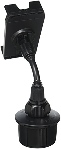 Buy phablet car mount