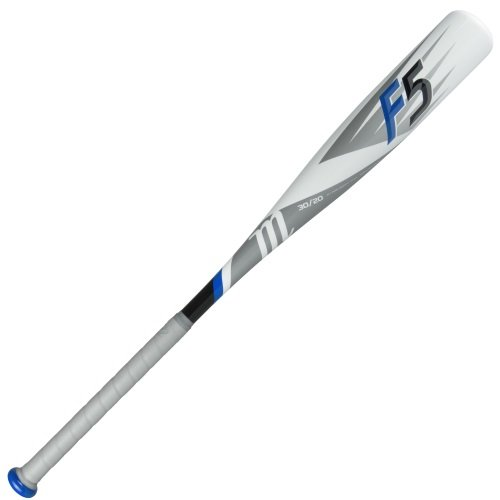 Marucci MSBF5X10 F5-10 Baseball Bat, 29