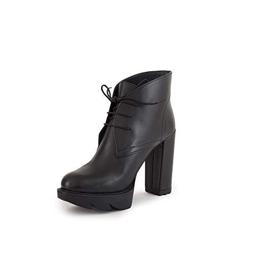 Donna Love Tacco Ja1007bg06ja0000 Black scarpe Nero 000 Con 000 Moschino Ii079ja1007bg06ja0000 WqW4RnFI