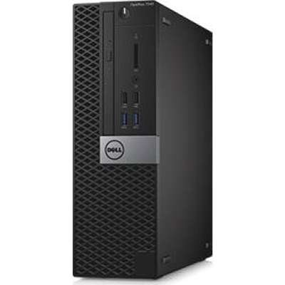 buy Dell 2GH45 OptiPlex 7040 2GH45 SFF i5 4GB 500GB DVDRW Integrated W7P 3-Year NBD        ,low price Dell 2GH45 OptiPlex 7040 2GH45 SFF i5 4GB 500GB DVDRW Integrated W7P 3-Year NBD        , discount Dell 2GH45 OptiPlex 7040 2GH45 SFF i5 4GB 500GB DVDRW Integrated W7P 3-Year NBD        ,  Dell 2GH45 OptiPlex 7040 2GH45 SFF i5 4GB 500GB DVDRW Integrated W7P 3-Year NBD        for sale, Dell 2GH45 OptiPlex 7040 2GH45 SFF i5 4GB 500GB DVDRW Integrated W7P 3-Year NBD        sale,  Dell 2GH45 OptiPlex 7040 2GH45 SFF i5 4GB 500GB DVDRW Integrated W7P 3-Year NBD        review, buy 2GH45 OptiPlex 500GB Integrated 3 Year ,low price 2GH45 OptiPlex 500GB Integrated 3 Year , discount 2GH45 OptiPlex 500GB Integrated 3 Year ,  2GH45 OptiPlex 500GB Integrated 3 Year for sale, 2GH45 OptiPlex 500GB Integrated 3 Year sale,  2GH45 OptiPlex 500GB Integrated 3 Year review