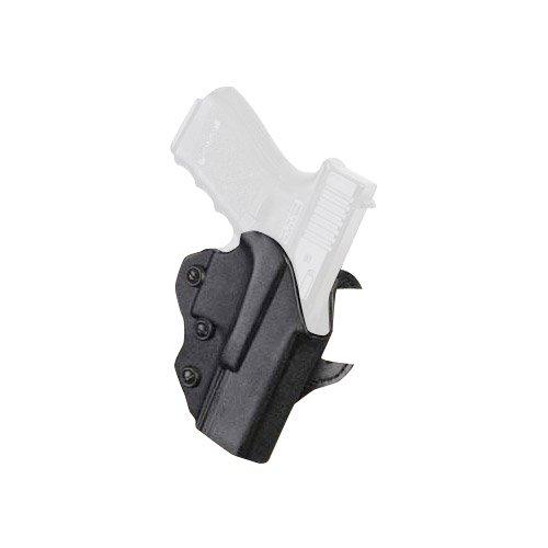 Desantis Facilitator Holster for S&W/M&P Compact Gun, Right