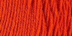 Red Heart Bulk Buy Super Saver Yarn (3-Pack) Flame E300-3251 ()