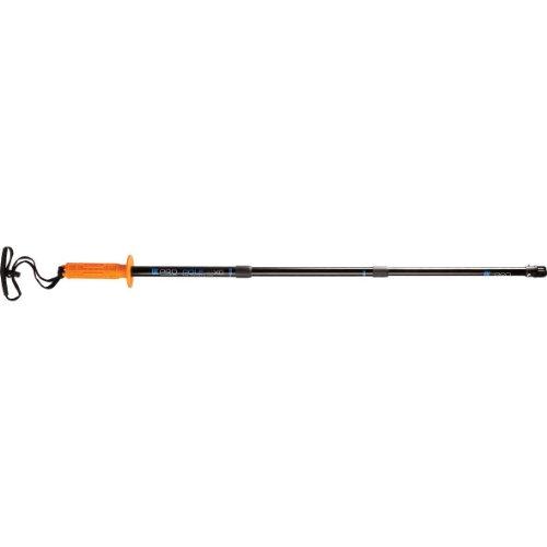 UK Pro POV Camera Pole XD 36in Agent Orange, One Size