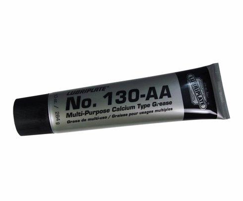 lubriplate-130-aa-multi-purpose-calcium-type-grease-l0044-0092-10oz-tube