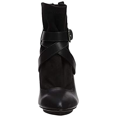 Michael Antonio Women's Agi Ankle Boot | Ankle & Bootie