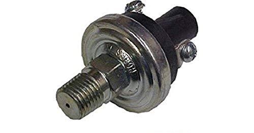 Generac 0C3025 Generator Oil Pressure Switch