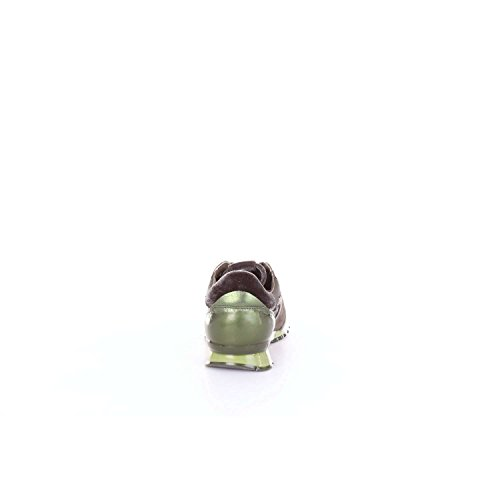 Mizuno Ginnastica Scarpe Da D1gb174733 Uomo Verde Militare w0xtqUxC
