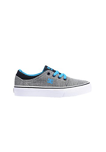 TRASE TX, size:5.5;producer_color:GREY HEATHER