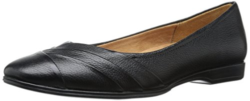 naturalizer-womens-jaye-ballet-flat-black-85-m-us