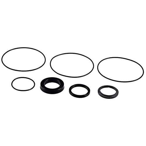 Dometic SeaStar Helm Seal Kit, HS-05, 50 Series