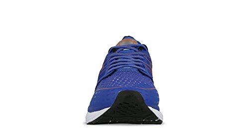 Chaussures de dans synchrone nbsp;Homme f100221 taille 5 nbsp;– 46 la Karhu ortix Mrs Course 1AqcgqYH