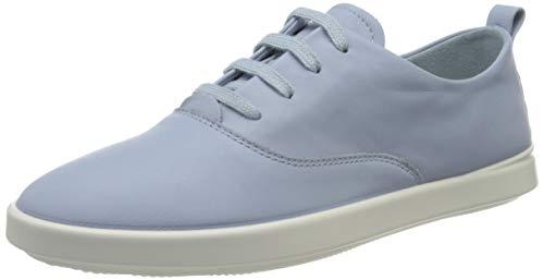 ECCO Damen Leisure Sneaker