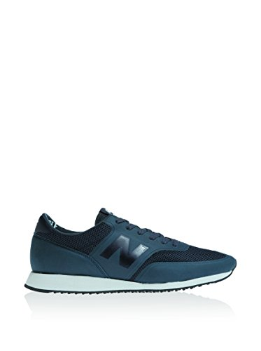 620 Trainers Runner Navy Balance All New xvn45wq87w