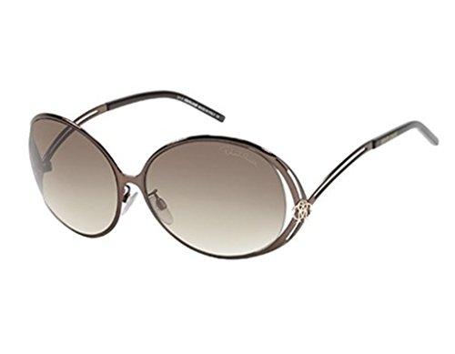Roberto Cavalli Women's RC332SW Metal Sunglasses