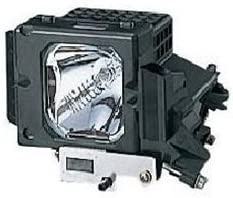 Sony XL-5000 E-Series Replacement Lamp