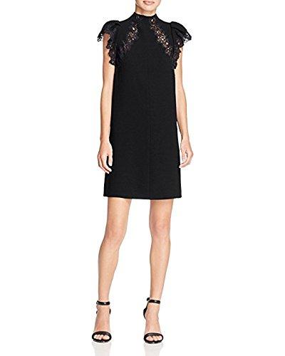 lux ii dress - 5