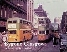 Bygone Glasgow
