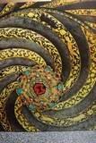 Medieval Near Eastern Ceramics in the Freer Gallery of Art, Richard Ettinghausen, 0934686130