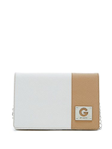 Used, G by GUESS Women's Diara Crossbody for sale  Delivered anywhere in USA