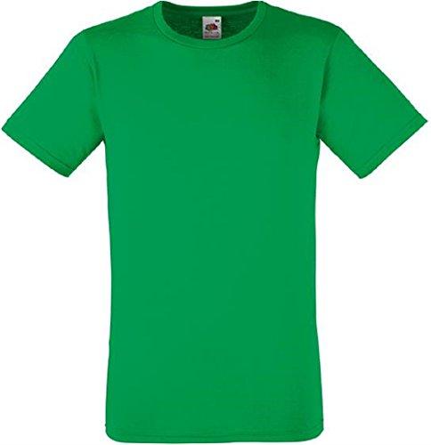 Ltd manga camiseta Absab corta de Kelly T8q8Id