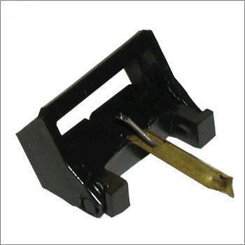 Shure Phonograph Cartridges - 6