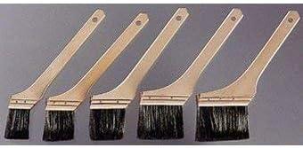特製ペンキ刷毛 40㎜ 10本入り