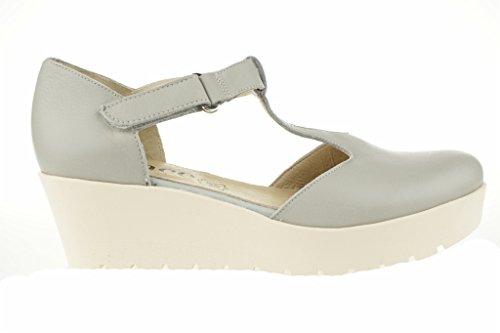 Lince Chaussure DE LA Peau Nude Shoes KoKWZm