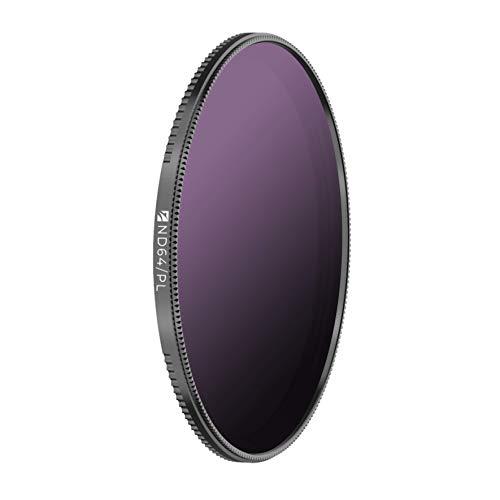 Most Popular Camera Neutral Density Filters