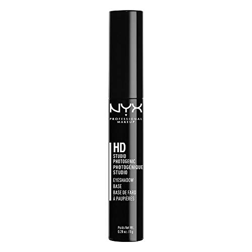 https://railwayexpress.net/product/nyx-professional-makeup-hd-eyeshadow-base-high-definition/