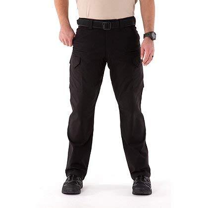 First Tactical V2 Pant - Midnight Navy, Waist: 32, Length: 34