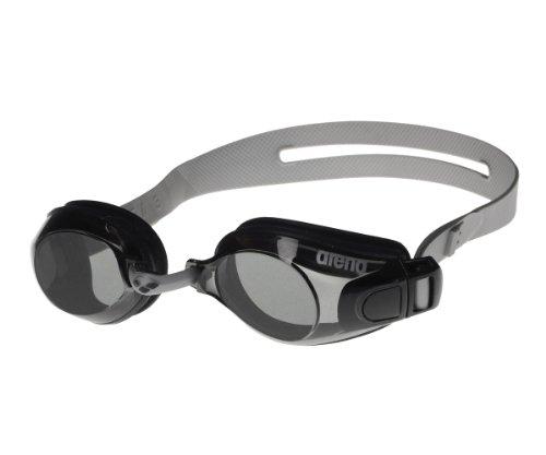 311yw2j2EmL Material duro arena Gafas de natación Natación Unisex Adulto De alta calidad