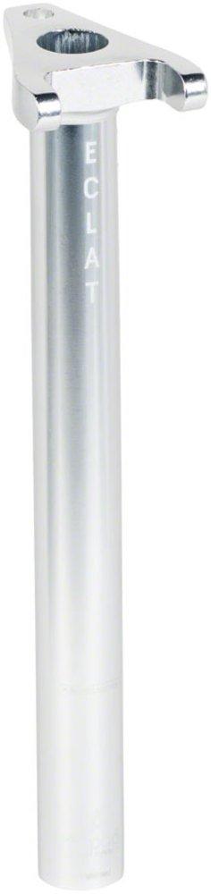Eclat三脚シートポスト230 mm高光沢 B079YHZPHX
