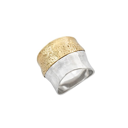 silpada-rain-or-shine-sterling-silver-and-brass-ring