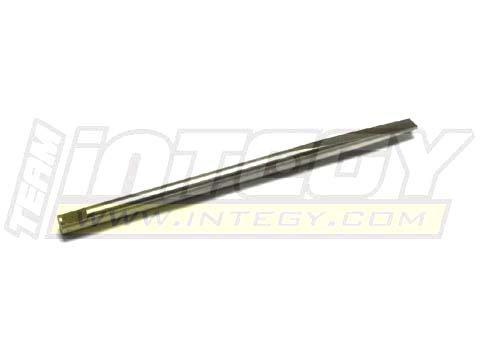 Integy RC Model Hop-ups C22304FTIP Tip for 5mm Team Screw Driver Flat Head