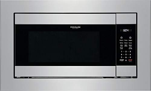 FRIGIDAIRE FGMO226NUF Built-in Microwave