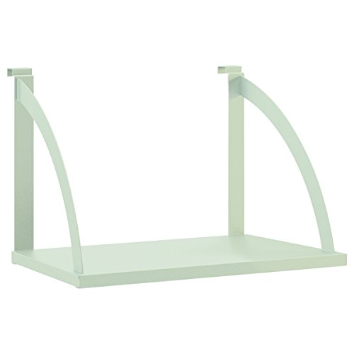 Hon Office Partitions (HON Verse Hanging Shelf , 24
