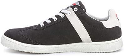 W/ÜRTH MODYF Dorado O2 Berufsschuh EN 20347 Der robuste und genormte Schuh bietet Ihnen bestm/öglichen Schutz Der sehr leichte Berufsschuh ist f/ür Innenbereiche ideal geeignet.