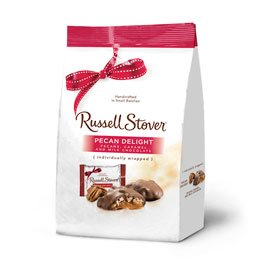 russell-stover-pecan-delight-gusset-bag-1610-ounce