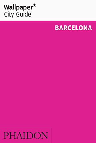 Wallpaper-City-Guide-Barcelona-2015