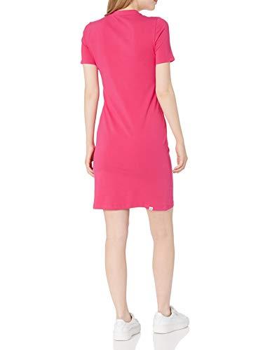 PUMA Women's Casual Athletic Dress