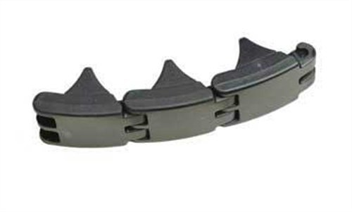 StarMark Add-A-Link, Large (Plastic Training Collar)