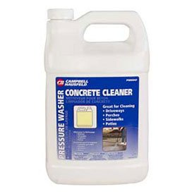campbell-hausfeld-t23004-pressure-washer-concrete-cleaner-detergent