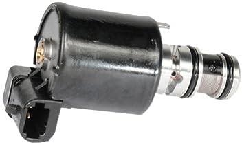 Amazoncom ACDelco 10478146 GM Original Equipment Automatic
